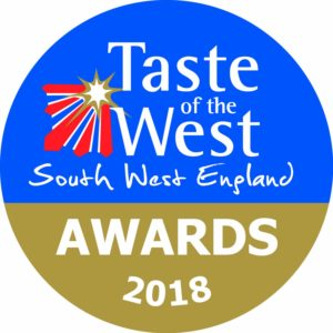 Taste of the West Awards 2018