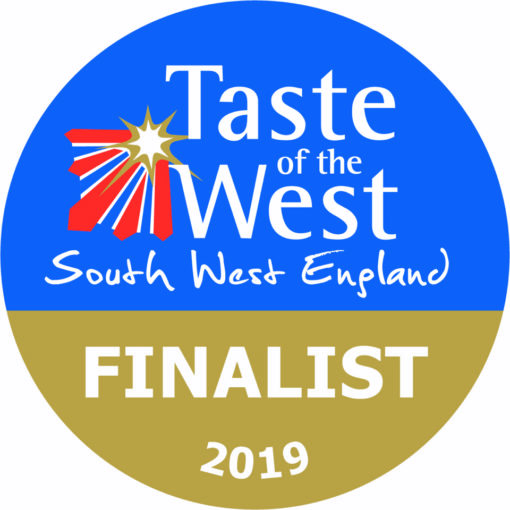 Taste of the West Finalists 2019