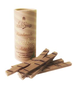 Humbug Chocolate sticks
